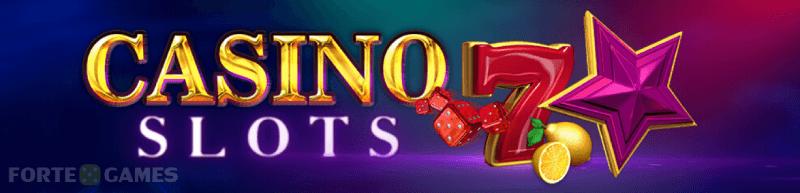 Стартов казино бонус в Уинбет